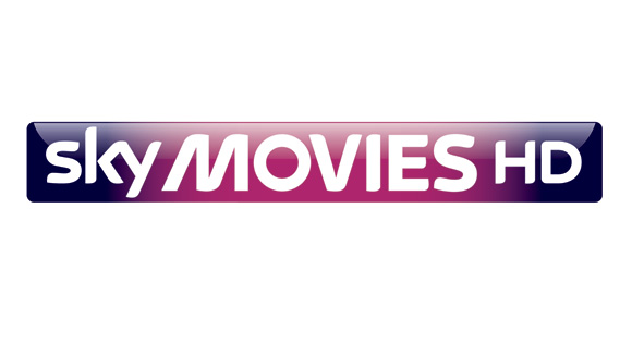 sky-movies-hd-tv-online-streaming-channel-free[1]