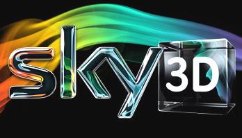 sky3d_logo[1]